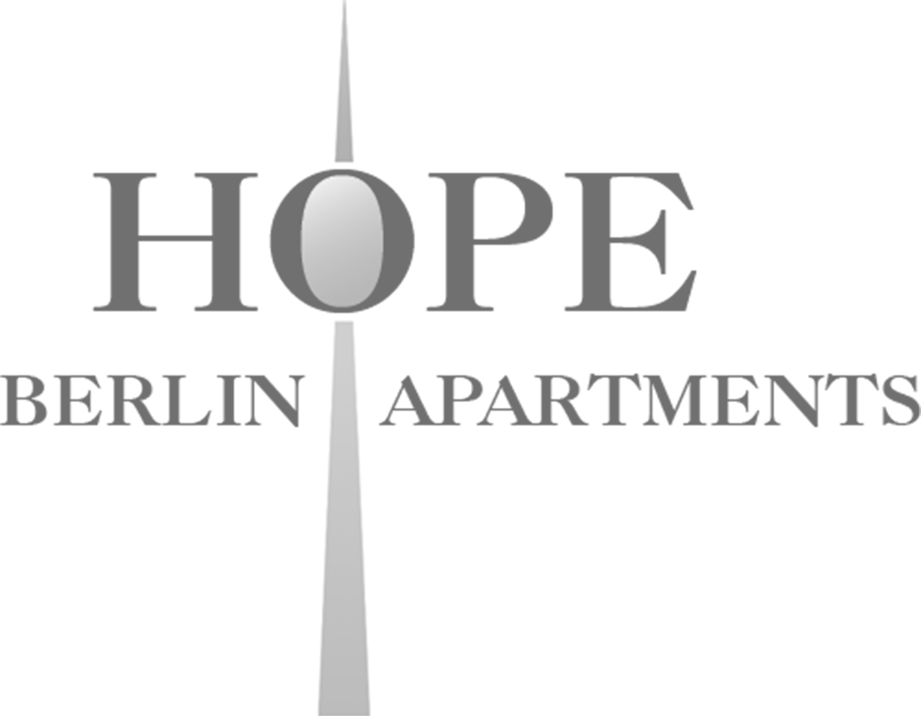 Hope Apartments