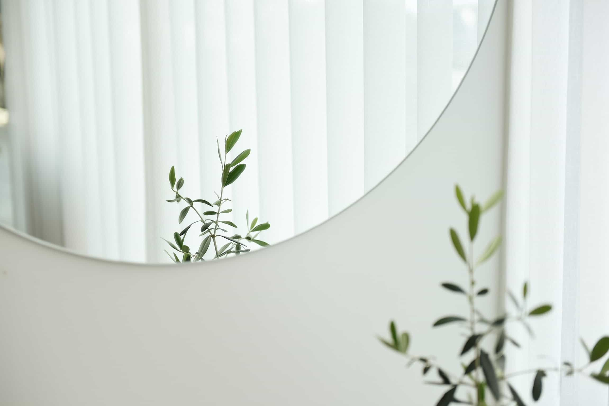 Checkliste möblierte Wohnung: Das gehört zur vollständigen Ausstattung